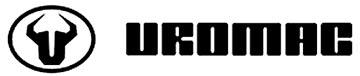 logo - uromac